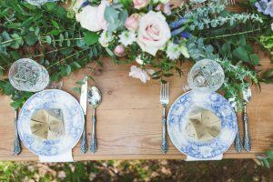 Organisatrice et décoratrice de mariage en Dordogne à Périgueux