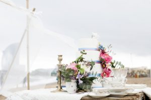 Organisatrice décoratrice de mariage à Périgueux en Aquitaine