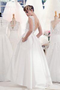 Robe de mariée des créatrices Atelier emelia 2(Anouk)
