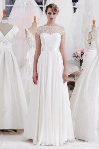 Robe de mariée Atelier emelia (Alice)