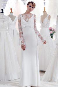 Robe de mariée Atelier emelia (angèle)