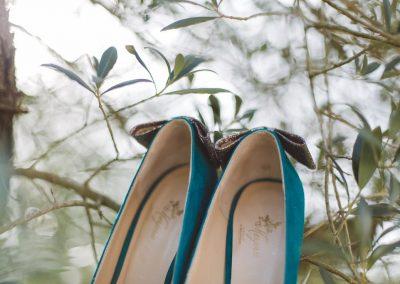 Organisatrice et décoratrice de mariage et vente d'accessoires de mariage en Dordogne
