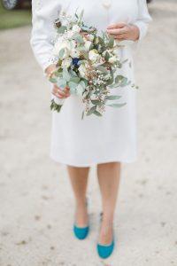 Organisatrice de mariage wedding planner en Aquitaine à Limoges Brive Angoulême Bordeaux et Périgueux