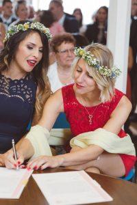 Wedding planner et accessoires de mariage en Aquitaine à Périgueux