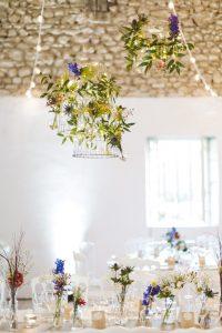 Wedding planner scénographe à Périgueux en dordogne