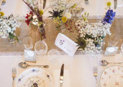 Marjorie Mariage wedding planner à Périgueux en Dordogne