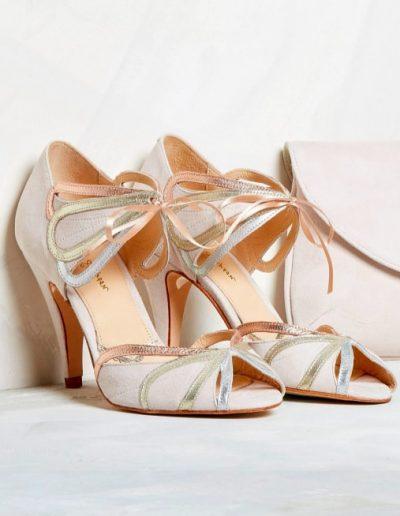 Chaussures- Rachel Simpson2