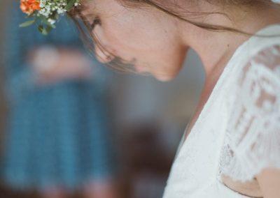 Organisatrice de mariage en Aquitaine, Dordogne située à Périgueux