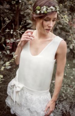 Elodie Michaud-Page cretaeurs3