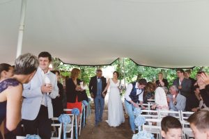 Marjorie Mariage Organisatrice de mariage en Aquitaine, en Dordogne