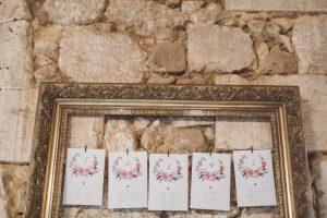 Décoratrice de mariage à Périgueux en Aquitaine