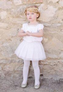 Vêtement mariage enfant Les petits inclassables à Périgueux