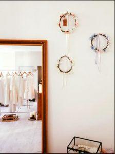 Boutique accessoire et robes de mariée en Dordogne à Périgueux