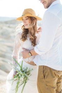 Wedding Planner en Dordogne à Périgueux.