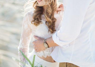 Wedding Planner en Dordogne à Périgueux et vente de robes de m.