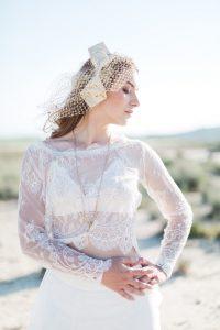 Vente de robes et accessoires de mariage à Périgueux