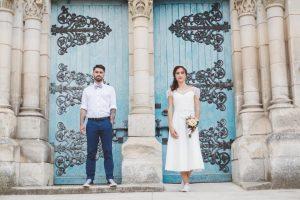 Scénographe et organisatrice/décoratric de mariage à Périgueux en Dordogne