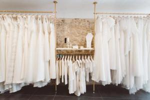 robes de mariées à Périgueux en Dordogne