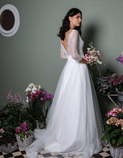 robe-de-mariee-elsa-gary-2019-aurore-manches-longues-princesse