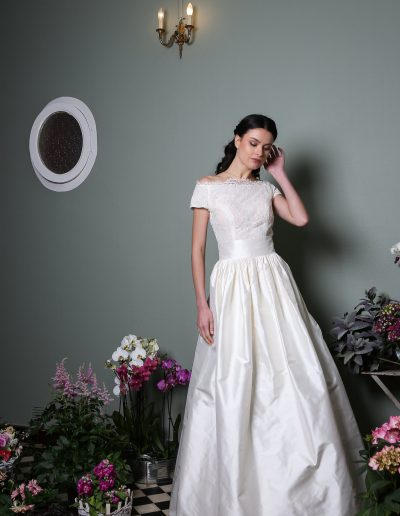 robe-de-mariee-elsa-gary-2019-cendrillon-princesse