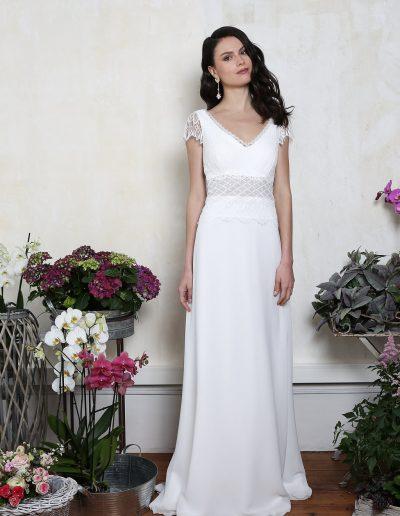 robe-de-mariee-elsa-gary-2019-concorde-fluide