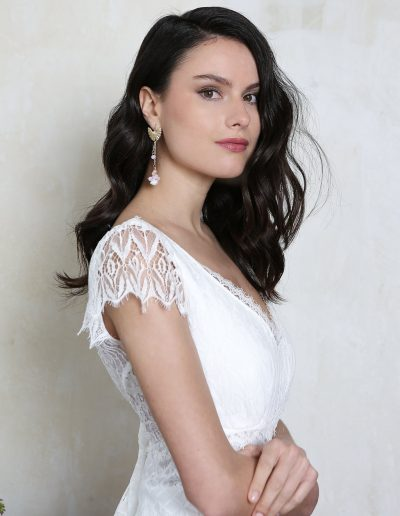 robe-de-mariee-elsa-gary-2019-concorde-profil-fluide