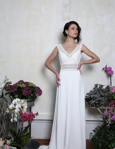 robe-de-mariee-elsa-gary-2019-montmartre-fluide