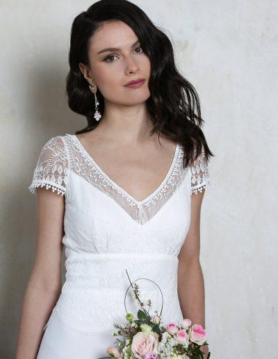 robe-de-mariee-elsa-gary-2019-opera-detail-fluide