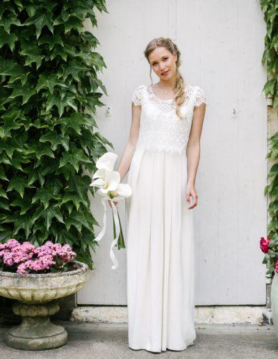 robe-de-mariee-elsa-gary-2019-oriane-top-lys-fleurs-retro