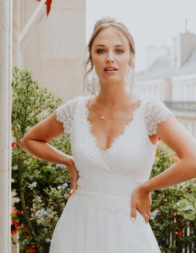 laurine-elsa-gary-2020-robe-de-mariee-10-2
