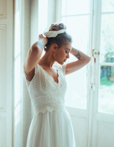 laurine-elsa-gary-2020-robe-de-mariee-7