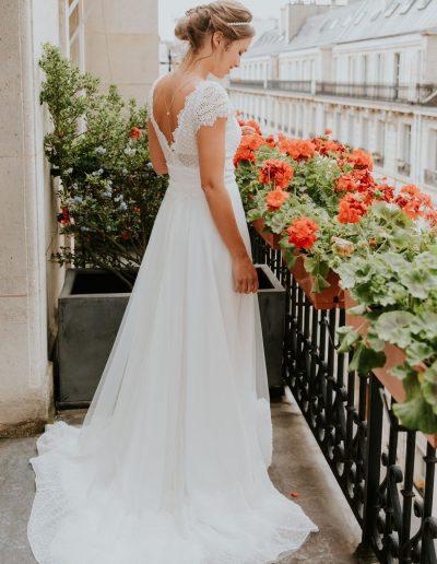 laurine-elsa-gary-2020-robe-de-mariee-9
