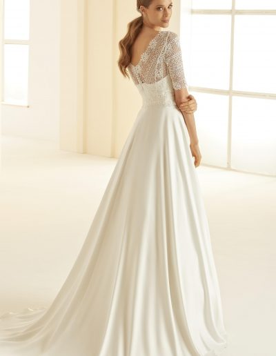 bianco-evento-bridal-dress-barbara-3-1568209961597