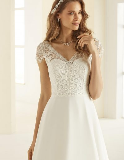 bianco-evento-bridal-dress-natalie-2-1568302111934